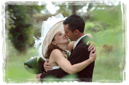 Photographe mariage - Florence MAFFRE Photographe - photo 40