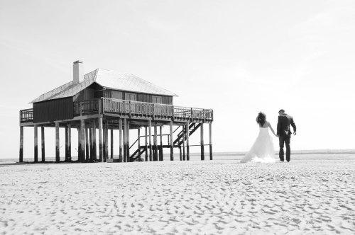 Photographe mariage - Florence MAFFRE Photographe - photo 65