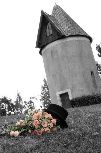 Photographe mariage - Florence MAFFRE Photographe - photo 51