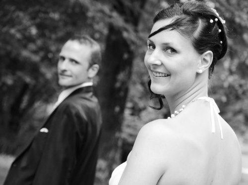 Photographe mariage - Florence MAFFRE Photographe - photo 56