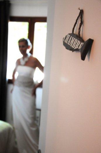 Photographe mariage - Florence MAFFRE Photographe - photo 2
