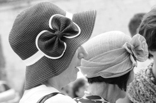 Photographe mariage - Florence MAFFRE Photographe - photo 24