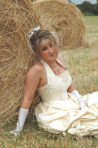 Photographe mariage - Florence MAFFRE Photographe - photo 47