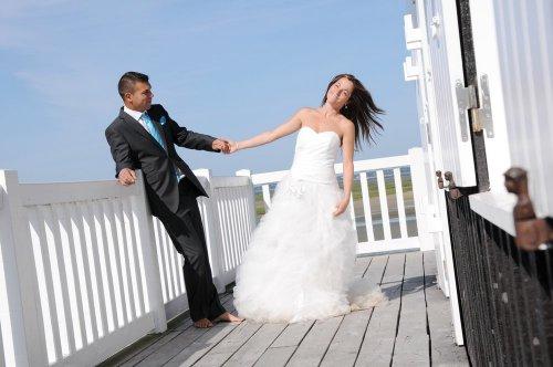 Photographe mariage - Florence MAFFRE Photographe - photo 63