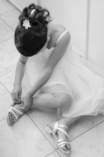 Photographe mariage - Florence MAFFRE Photographe - photo 3