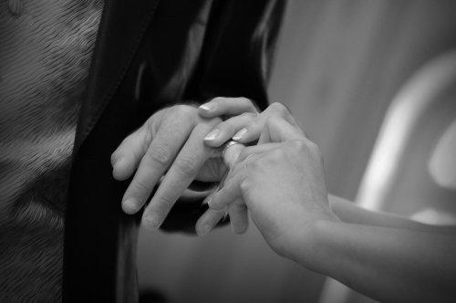 Photographe mariage - Florence MAFFRE Photographe - photo 21