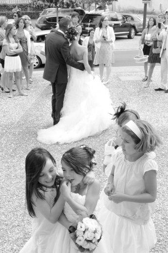 Photographe mariage - Florence MAFFRE Photographe - photo 25