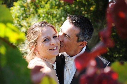 Photographe mariage - Florence MAFFRE Photographe - photo 37