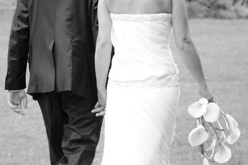 Photographe mariage - Florence MAFFRE Photographe - photo 57