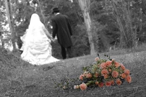 Photographe mariage - Florence MAFFRE Photographe - photo 52