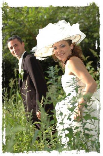 Photographe mariage - Florence MAFFRE Photographe - photo 41