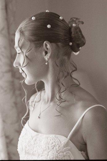 Photographe mariage - Florence MAFFRE Photographe - photo 4