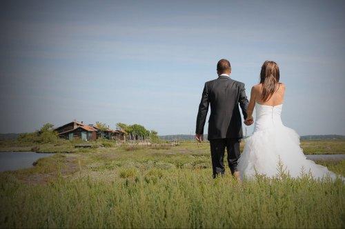 Photographe mariage - Florence MAFFRE Photographe - photo 68