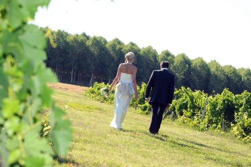 Photographe mariage - Florence MAFFRE Photographe - photo 58