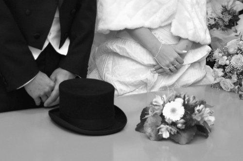 Photographe mariage - Florence MAFFRE Photographe - photo 23