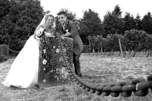 Photographe mariage - Florence MAFFRE Photographe - photo 59