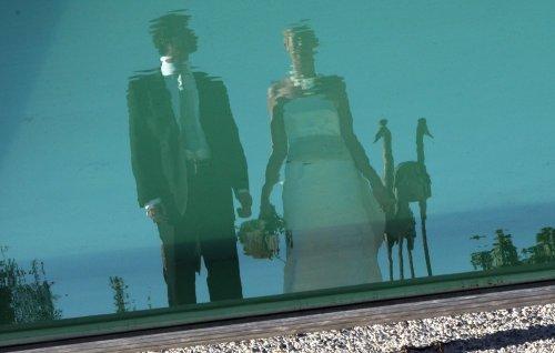 Photographe mariage - Florence MAFFRE Photographe - photo 60