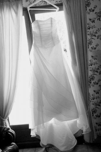 Photographe mariage - Florence MAFFRE Photographe - photo 6