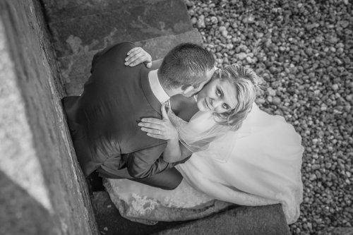 Photographe mariage - David Mignot Photos - photo 2
