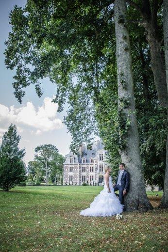 Photographe mariage - David Mignot Photos - photo 6