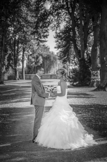 Photographe mariage - David Mignot Photos - photo 5