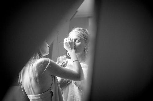 Photographe mariage - David Mignot Photos - photo 3