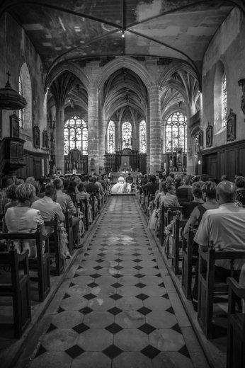 Photographe mariage - David Mignot Photos - photo 9