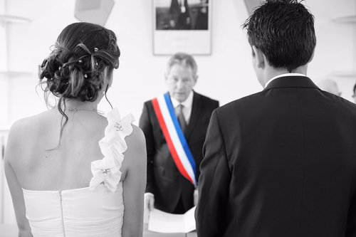 Photographe mariage - XD - PHOTOGRAPHE - photo 33