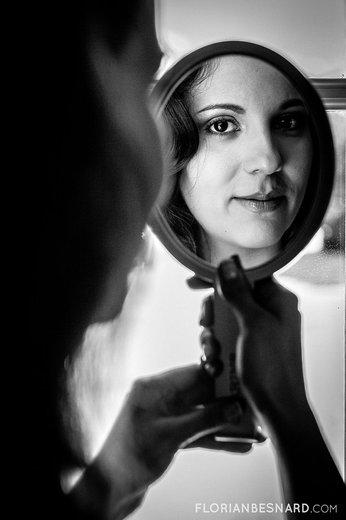 Photographe mariage - Florian Besnard Photographe - photo 5