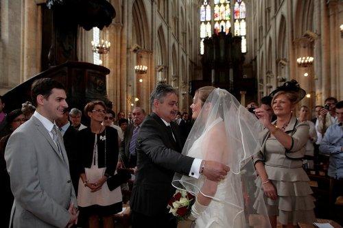 Photographe mariage - Andrew Wheeler - photo 43