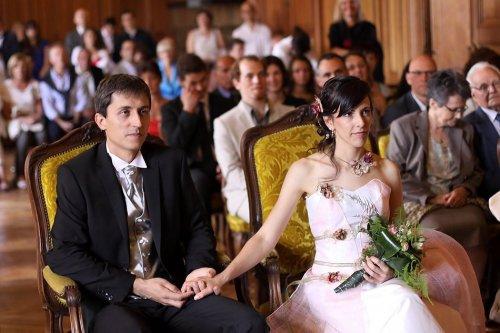 Photographe mariage - Andrew Wheeler - photo 38