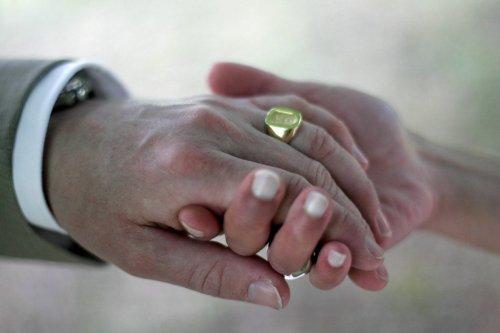 Photographe mariage - Andrew Wheeler - photo 24