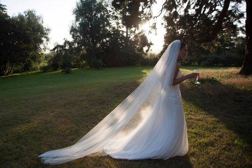 Photographe mariage - Andrew Wheeler - photo 11