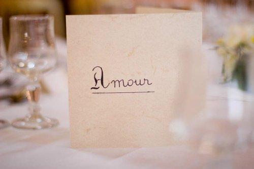 Photographe mariage - Andrew Wheeler - photo 62