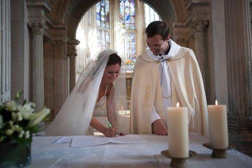 Photographe mariage - Andrew Wheeler - photo 32