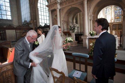 Photographe mariage - Andrew Wheeler - photo 27