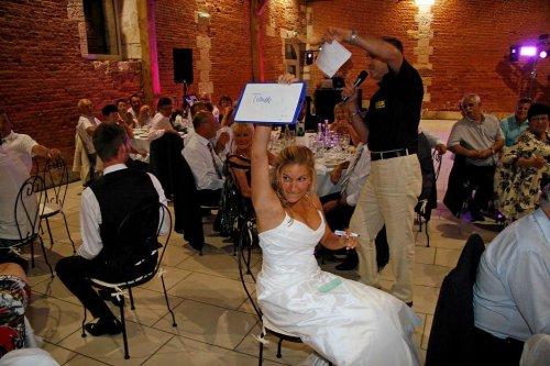 Photographe mariage - Andrew Wheeler - photo 56