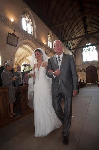 Photographe mariage - Andrew Wheeler - photo 26