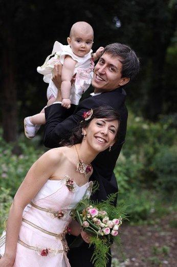 Photographe mariage - Andrew Wheeler - photo 9