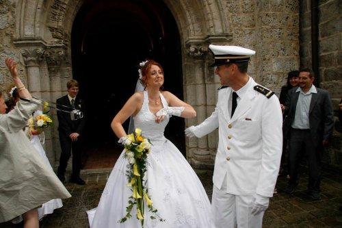 Photographe mariage - Andrew Wheeler - photo 15