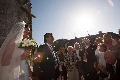Photographe mariage - Andrew Wheeler - photo 34