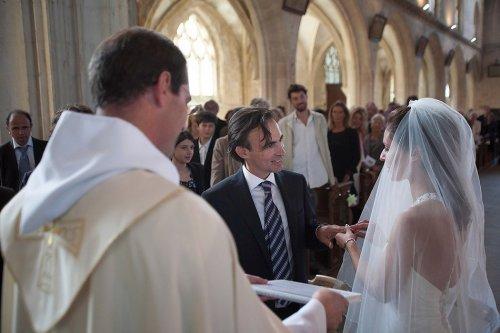Photographe mariage - Andrew Wheeler - photo 31