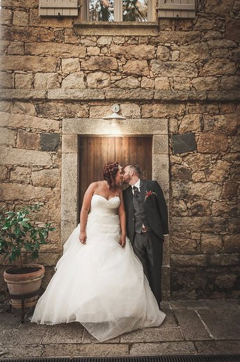 Photographe mariage - photographe corse - photo 5