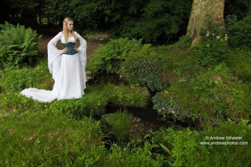 Photographe mariage - Andrew Wheeler - photo 75