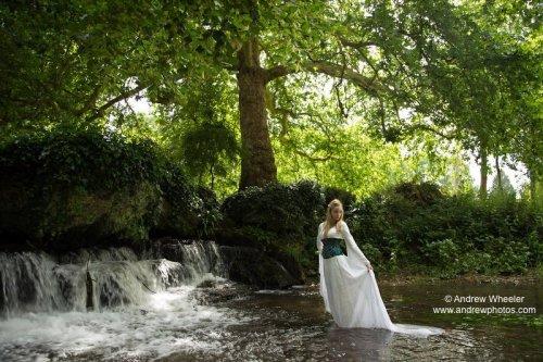 Photographe mariage - Andrew Wheeler - photo 79