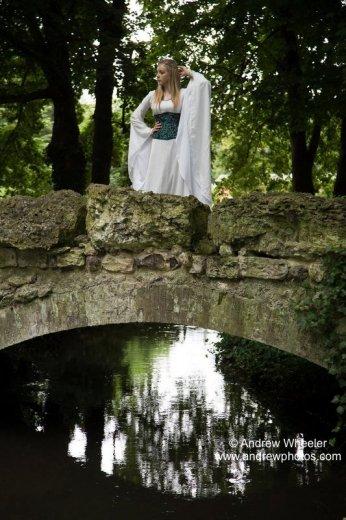 Photographe mariage - Andrew Wheeler - photo 78