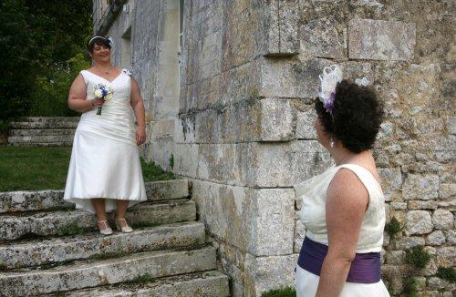 Photographe mariage - DELCOURT frédéric - photo 29