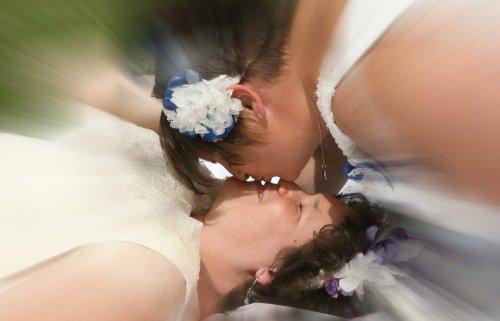 Photographe mariage - DELCOURT frédéric - photo 31