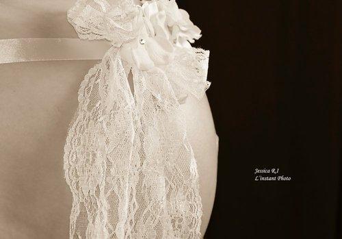 Photographe mariage - Jessica R.I L'instant Photo - photo 69