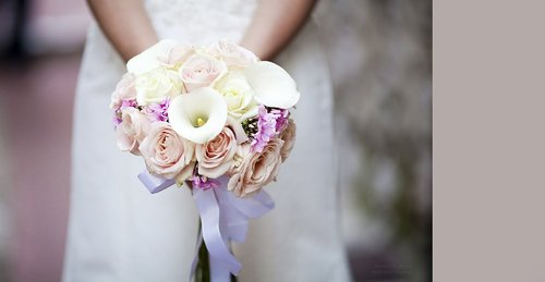 Photographe mariage - Givry Maryline - photo 4